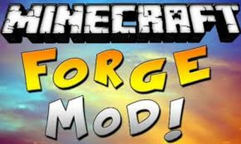 DOWNLOAD MODZ - DUBLIN MODZ MODDING